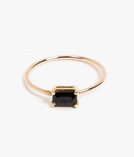E.W.O Ring