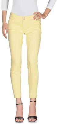 Kaos TWENTY EASY by Denim trousers