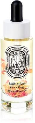 Diptyque Women's Face Oil