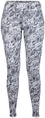 Marmot Wm's Swift Tight