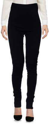 Givenchy Casual pants - Item 13043767MX