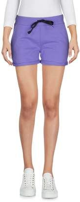 Ice Iceberg Shorts - Item 36974099LW