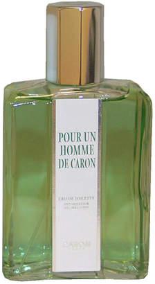 Caron Men's Pour Un Homme 6.7Oz Eau De Toilette Spray