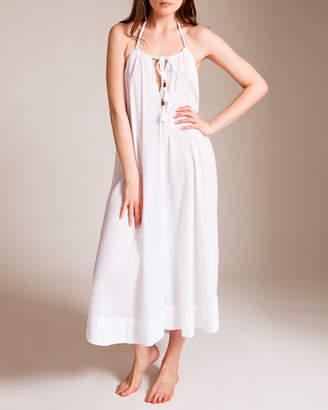 Martha's Vineyard Dress $350 thestylecure.com