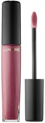 Lancôme Lancme L'ABSOLU Gloss