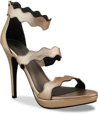 Michael Antonio Rosella Platform Sandal - Women's