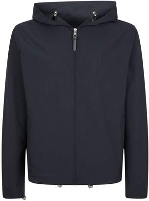 Sandro Lightweight Jacket