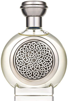BKR Boadicea the Victorious Imperial- Oud Pewter Perfume Spray, 50 mL