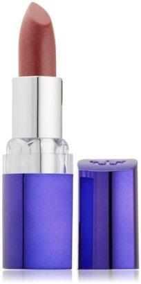 Rimmel Moisture Renew Lipstick Auburn Breeze $6.48 thestylecure.com