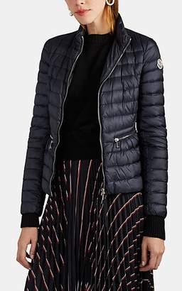 Moncler Women's Agate Puffer Jacket - Navy