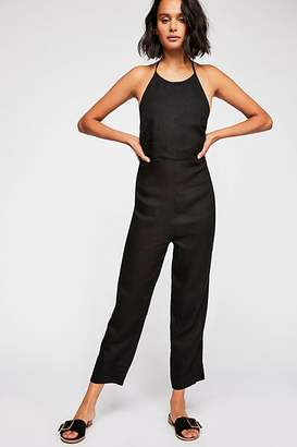 The Endless Summer This Is Heaven Jumpsuit