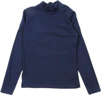 Byblos T-shirts - Item 12047019PW