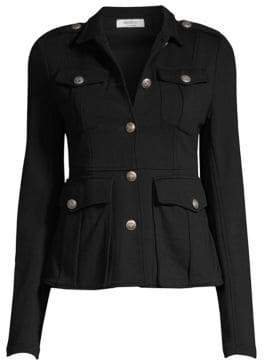 Bailey 44 Imperial Army Jacket