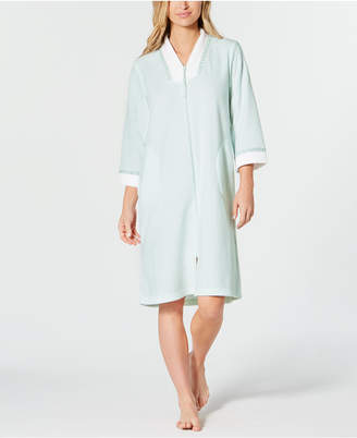 Zipped Robes For Women - ShopStyle Canada cfe3e7aec
