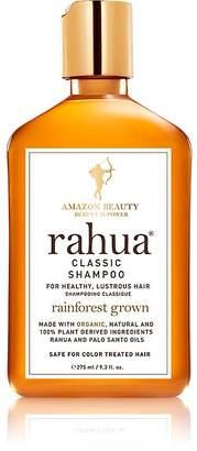 Rahua Women's Classic Shampoo 275ml