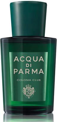 Acqua di Parma Colonia Club Eau de Toilette, 1.7 oz./ 50 mL