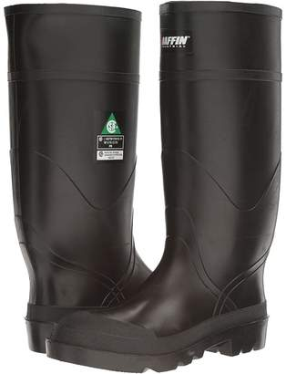 Baffin Express Steel Toe/Steel Plate Boot Boots