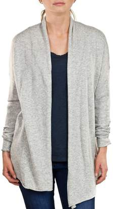 Velvet Desiree Cardigan Sweater