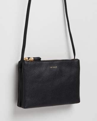 8d79671a3d2d4e Ted Baker Bags Sale - ShopStyle Australia