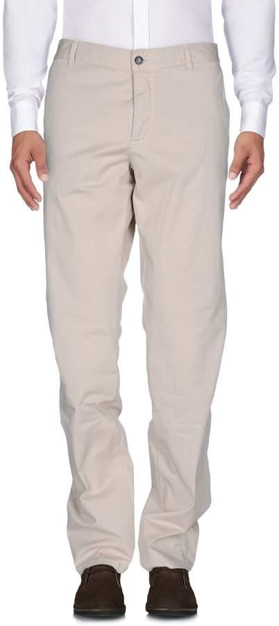 Brooksfield Casual pants - Item 13071497