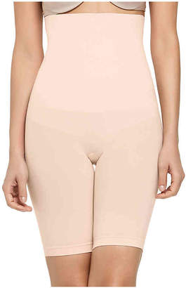 Yummie by Heather Thomson InShapes Cleo High Waist Shaping Shorts - Women's