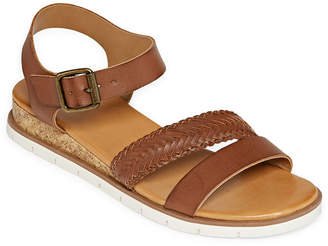 dfed88e7b493f A.N.A Women s Sandals - ShopStyle