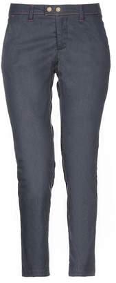 Peuterey Jeans