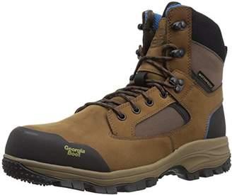 Georgia GB00107 Mid Calf Boot