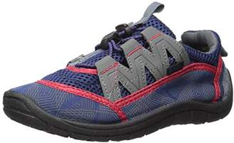 Northside Brille Water Shoe