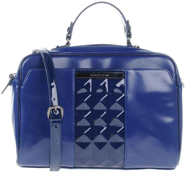 VersaceVERSACE JEANS Handbags