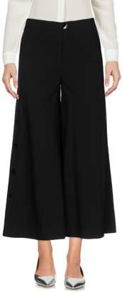 Fuzzi 3/4-length shorts - Item 13148919CH