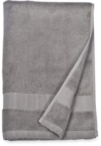 Mercer Hand Towel