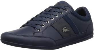 Lacoste Men's Chaymon Sneakers
