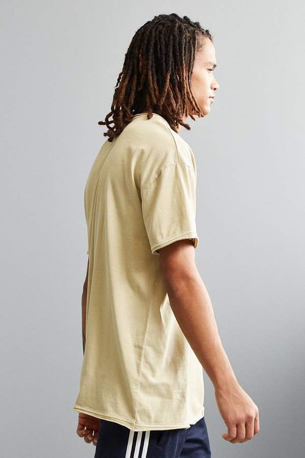 Urban Outfitters Slouch Fit Tee 11