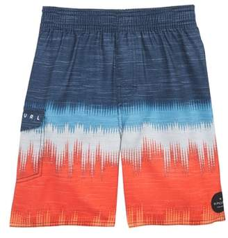 Rip Curl Shallows Volley Shorts