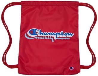 Champion Shadow Carry Sack