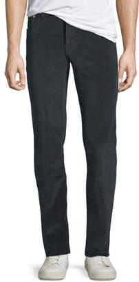 Jacob Cohen Men's Stretch-Cotton Corduroy Pants