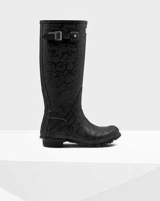 Hunter Women's Original Insulated Tall Wellington Boots
