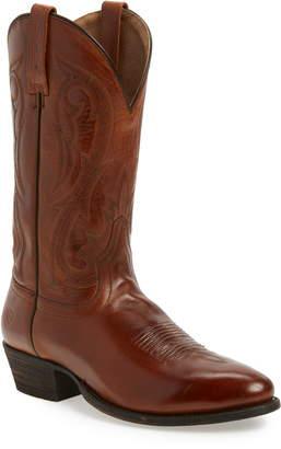 Ariat Circuit Tall Cowboy Boot