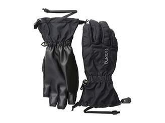 Burton WMS Profile Glove