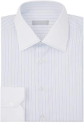 Stefano Ricci Stripe Long Sleeve Shirt