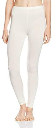Charnos Women's Second Skin Pyjama Bottoms