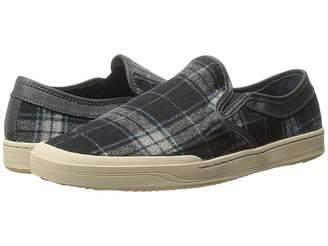 Bass Hopewell Men's Slip on Shoes