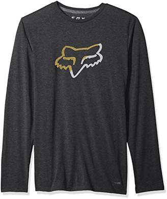 Fox Racing Planned Out Long Sleeve Tech Tee - 21154