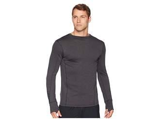 Brooks Notch Thermal Long Sleeve Shirt