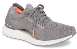 adidas UltraBoost x Clima Running Shoe