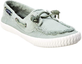 Sperry Women's Sayel Away Boat Shoe