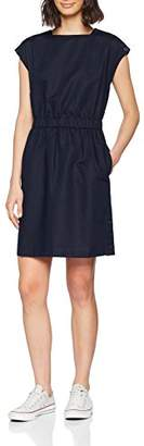 Latest Collections Womens Fiona C-Nk Short Ss Dress Tommy Hilfiger Order Cheap Price Cheap Cost 4YI75m1Ngo