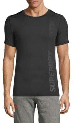 Superdry Athletic Core Tee