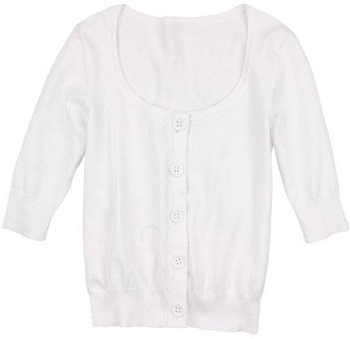 Tracy Cardigan Sweater Item#: 154068